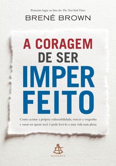 Download-A-Coragem-de-Ser-Imperfeito-Brené-Brown-em-ePUB-mobi-e-pdf-370x532.jpg