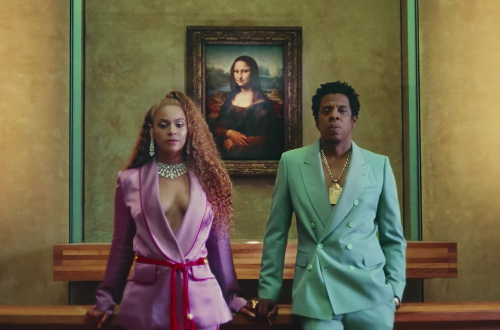 beyonce-jay-z-the-carters-MV-vid-2018-billboard-1548.jpg