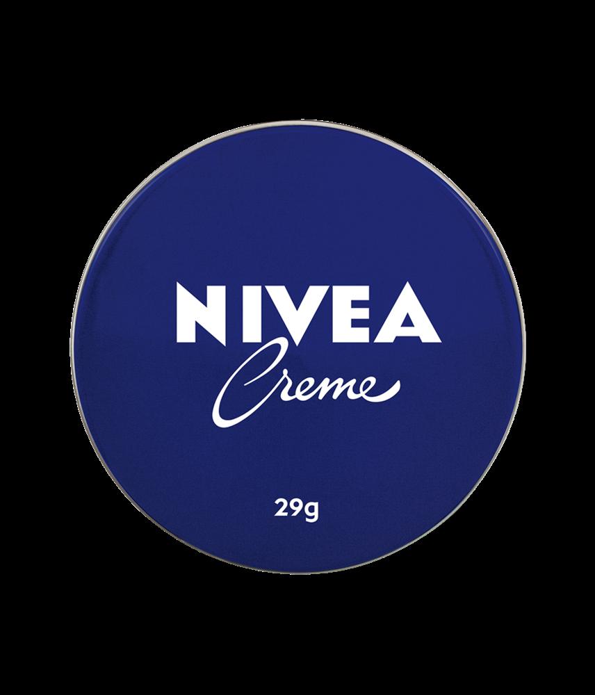 creme-nivea.png