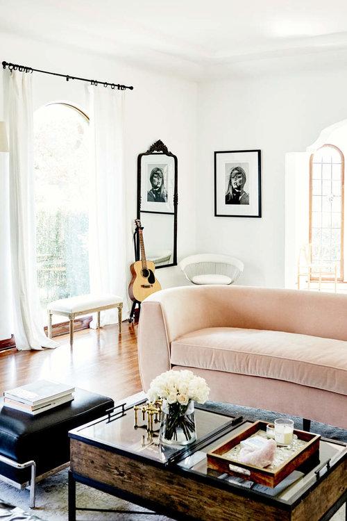 Image credits:  Casa da Anine Bing  by  Jenna Peffley
