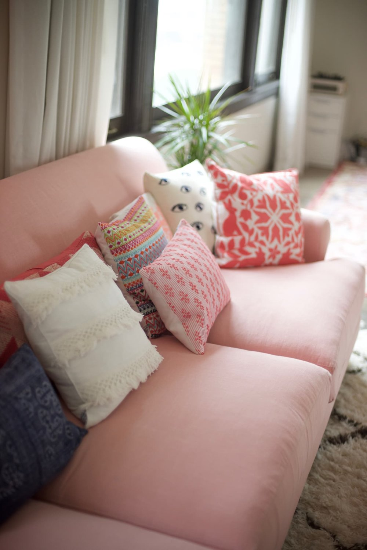 office-reveal_couch-detail-1jpg.jpg