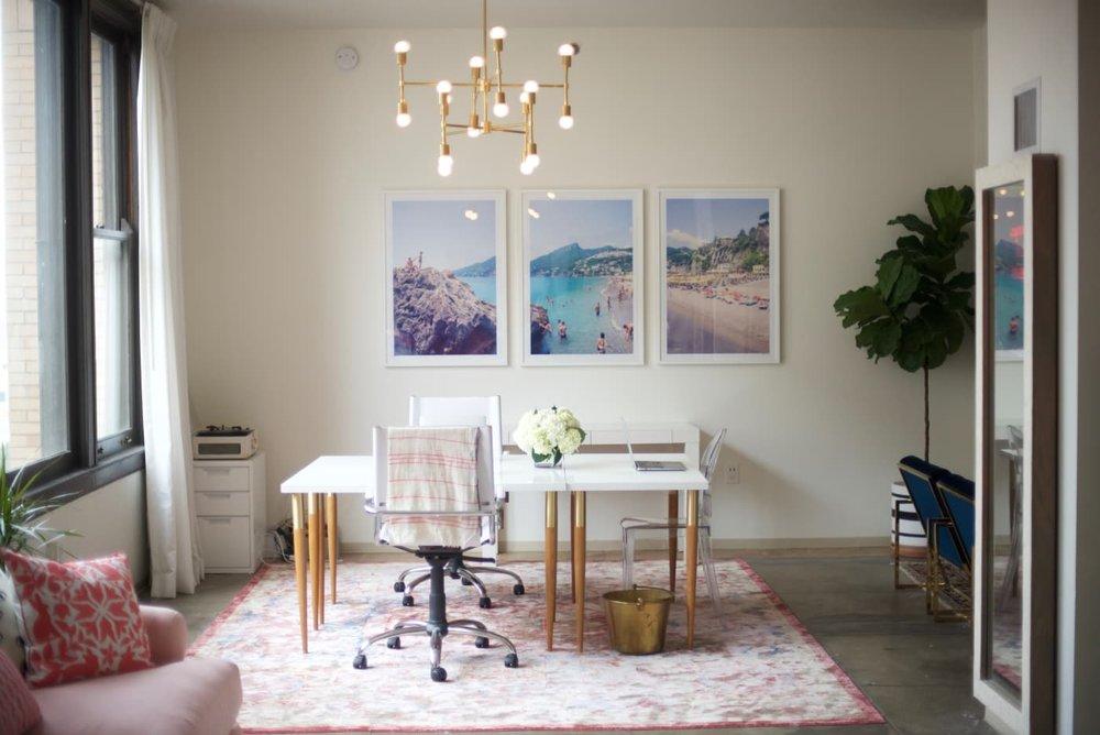office-reveal_desk-areajpg.jpg