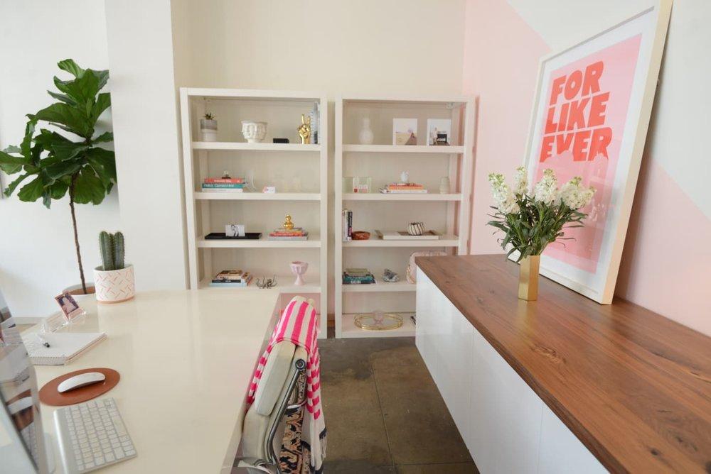 office-reveal_emily-desk2-1jpg.jpg