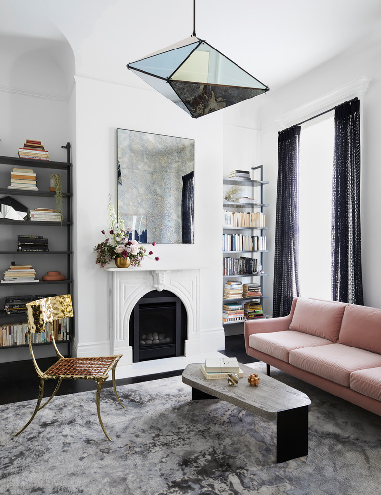 opposites-attract-in-this-artfully-balanced-san-francisco-home-black-and-pink-and-white-living-room-59db8d5fd9b1651460d81c2c-w1000_h1000.jpg