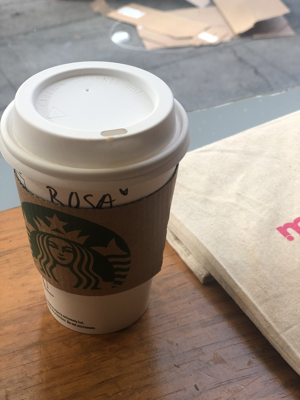 starbucks-san-francisco-lolla.JPG