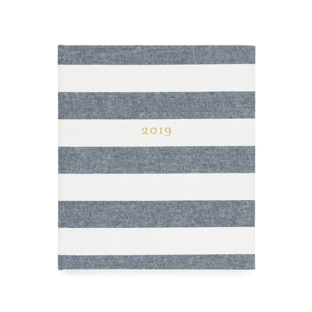 AGENDA11-concealed_chambray_stripes-web_1200x1200@2x.jpg