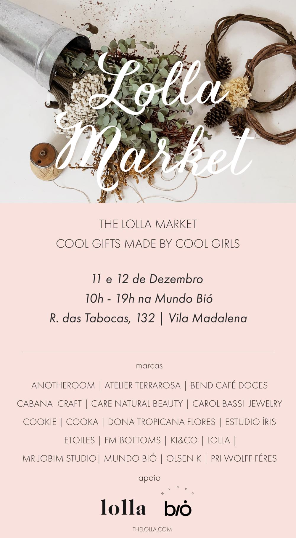 lolla-market.png