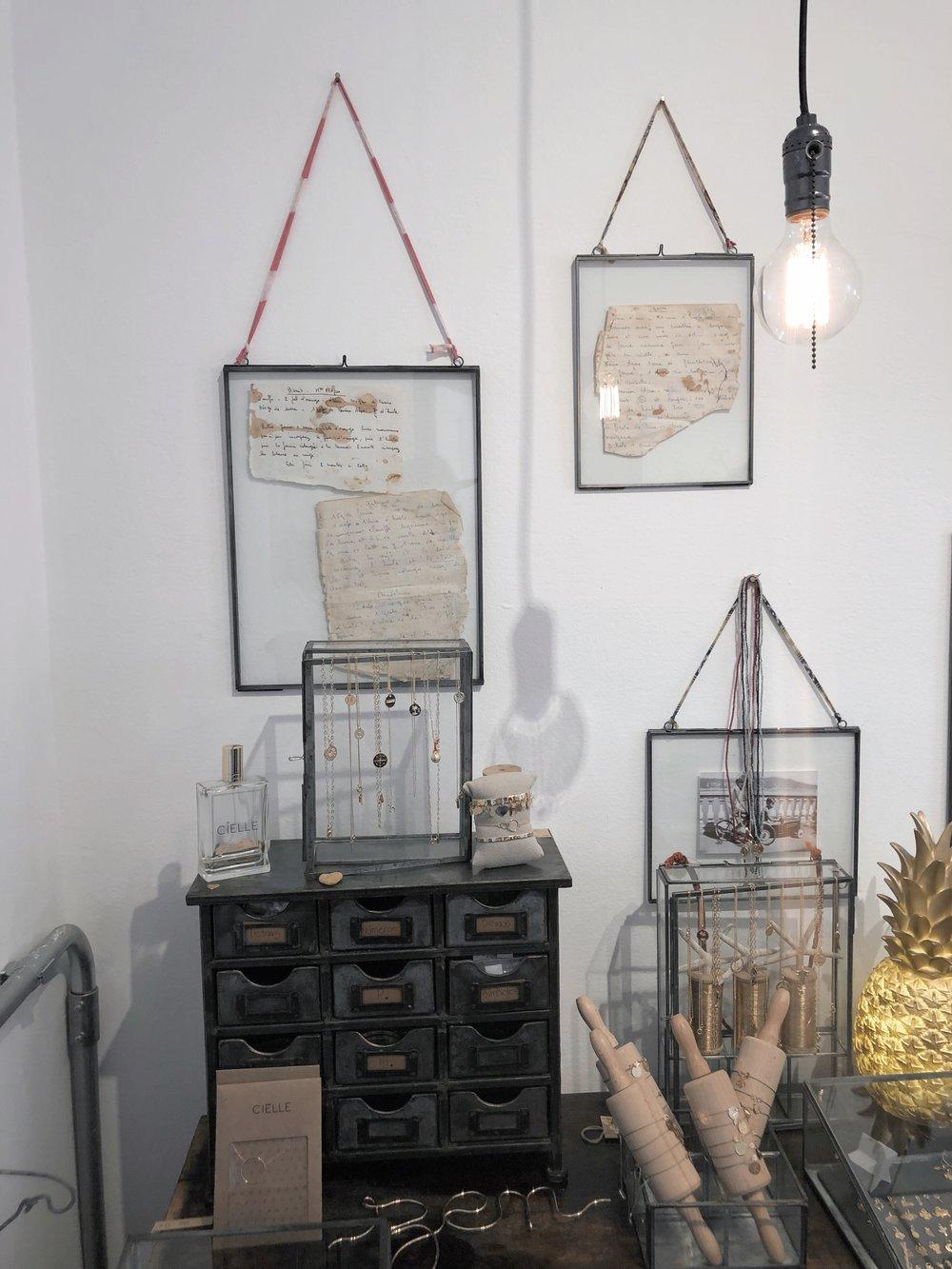 maison-cielle-design-bijoux-lolla12.JPG