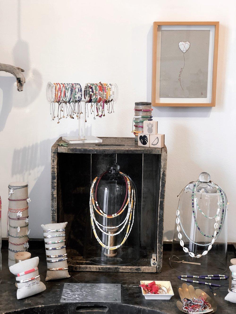 maison-cielle-design-bijoux-lolla20.JPG