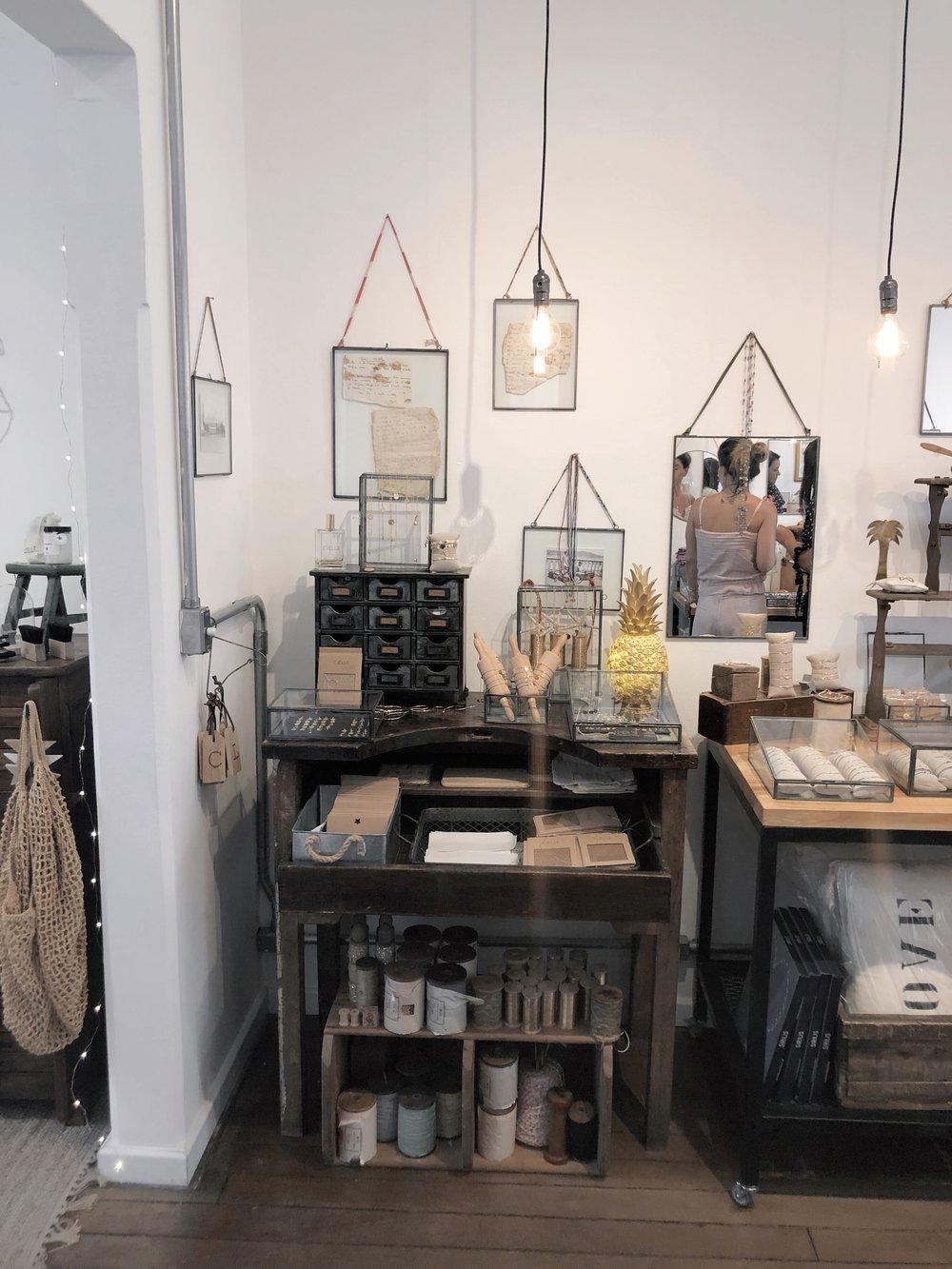 maison-cielle-design-bijoux-lolla21.JPG