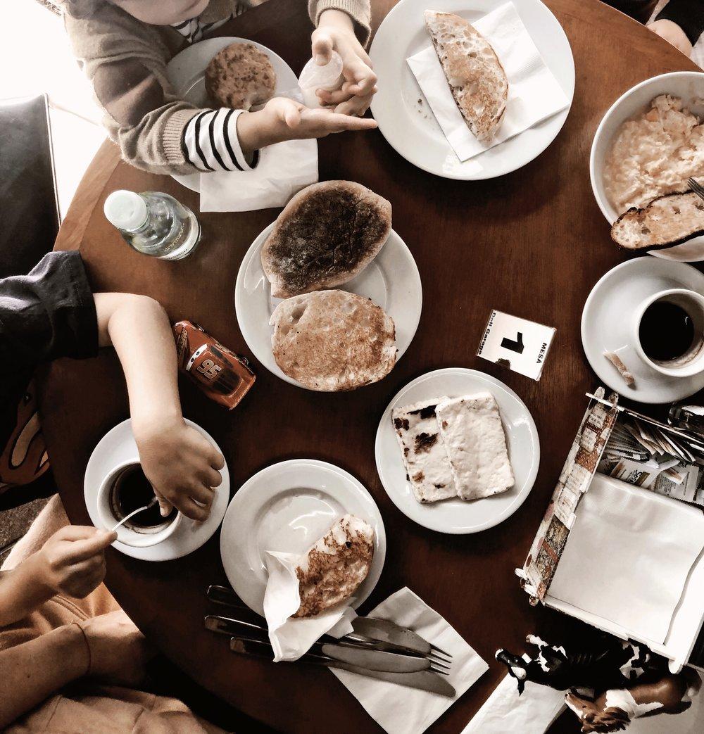 dicas-restaurantes-criancas-lolla.jpg