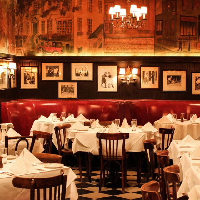 minetta-tavern-nyc-lolla-city-guide.jpg