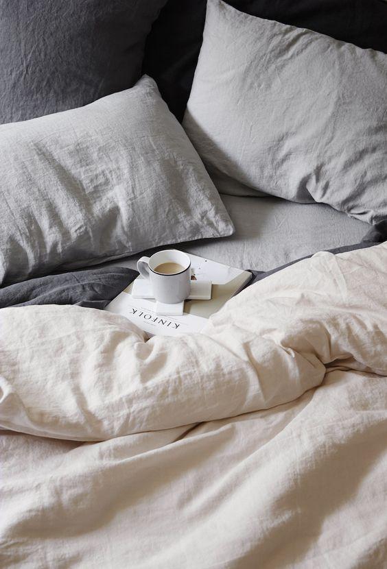 morning-routine-linen-beds-lolla.jpg