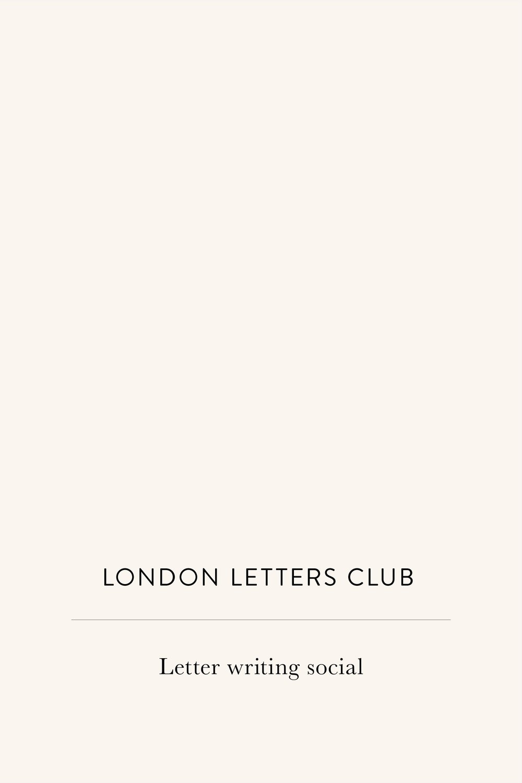 Quill_London_London_Letters_Club.jpg