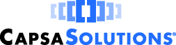 CapsaSolutions_logo(660).jpg