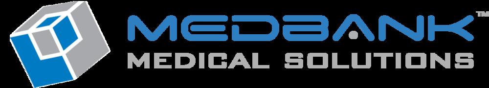 CubexMedbank Logo_web.png