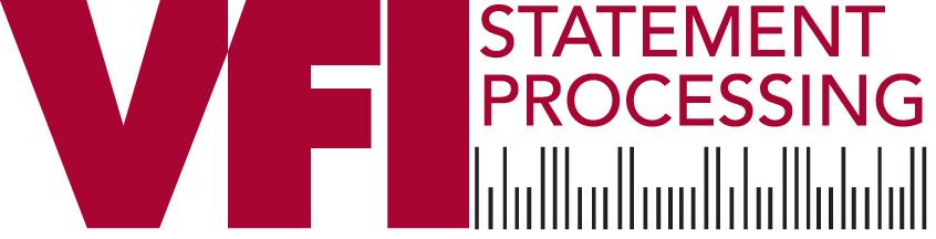 VFI Logo.jpeg