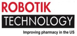 Robotik Logo.jpeg