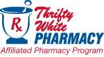 TWP Logo Color APP 150.png
