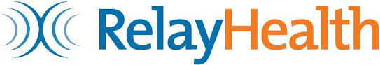 RelayHealth-Logo-Full-Color-Tagline-new-palette.jpeg