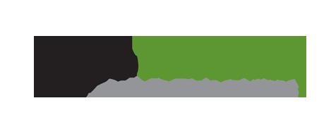 infowerks-logo.png