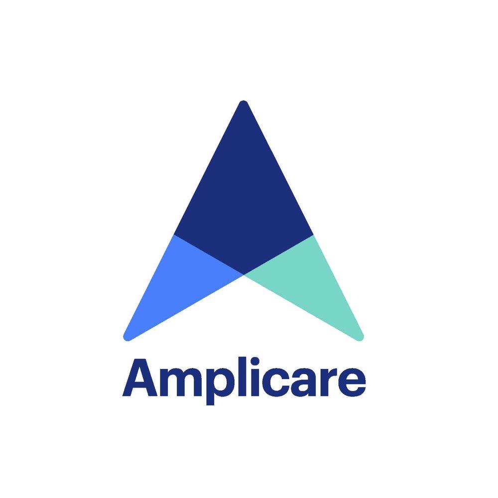 Logo Amplicare CMYK_1[18]_Page_1.jpg
