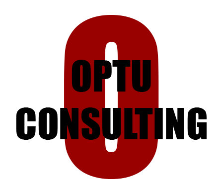 Optu_Logo_Full_BlackText.png
