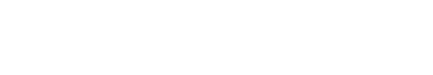 FrameworkLTC Users Conference
