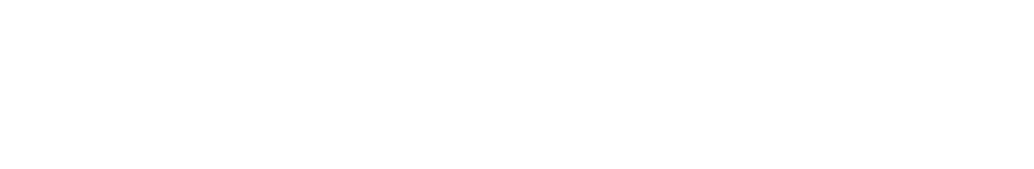 FrameworkLTC User Conference