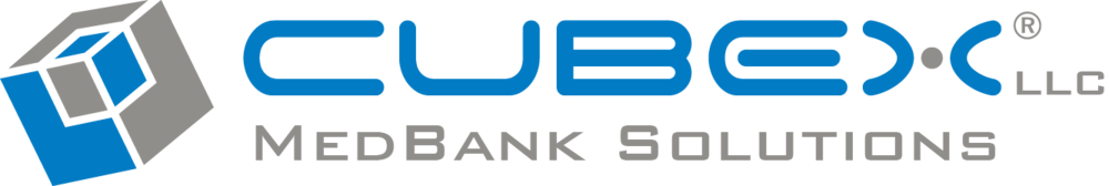 CubexR_logo_SPOT_HR.jpeg