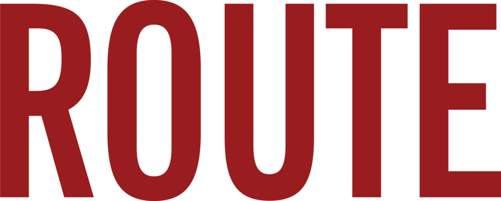 ROUTE-LOGO_HORIZONAL-TITLE_ONLY_HORIZONTAL - RED.png