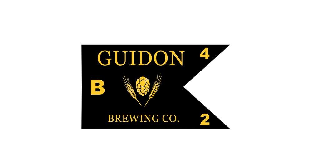 Guidon Final.jpg
