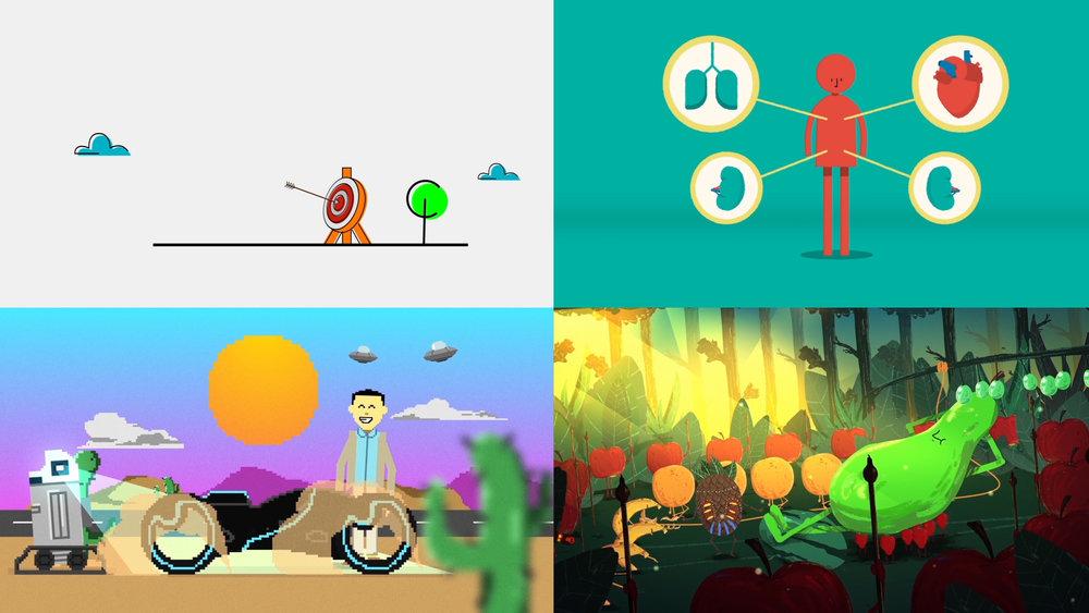 Sequence 01.00_00_08_12.Still006.jpg