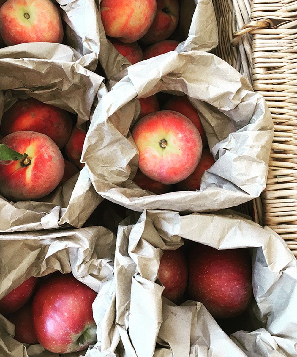 goods-peaches.jpg
