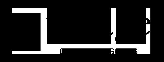 logo,v2.png