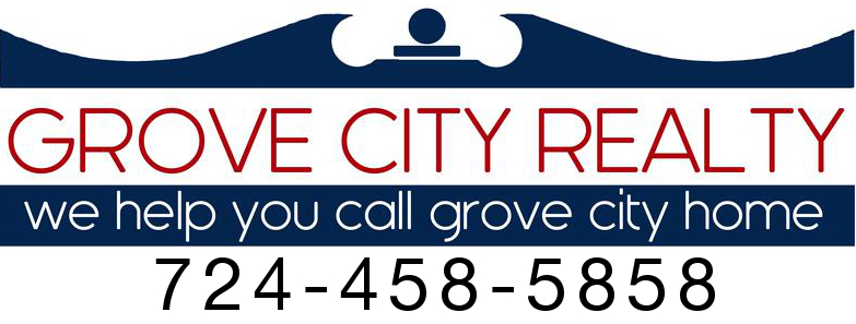 Grove City Realty