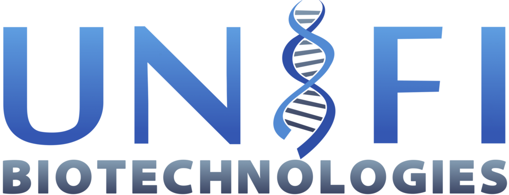 Unifi_Biotechnologies.png