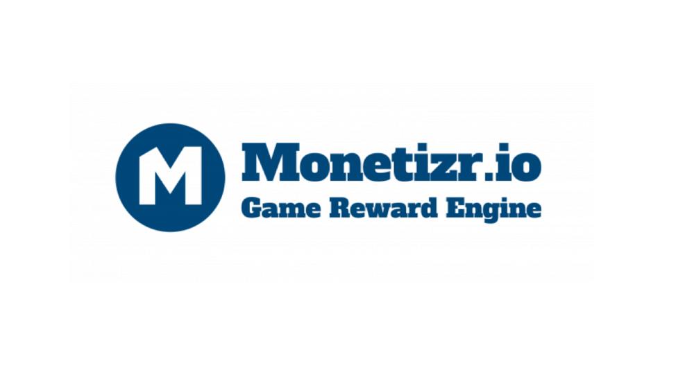 Monetizr_Logo.png