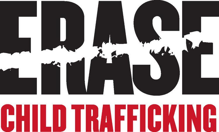 ERASE_Logo_CMYK.jpg