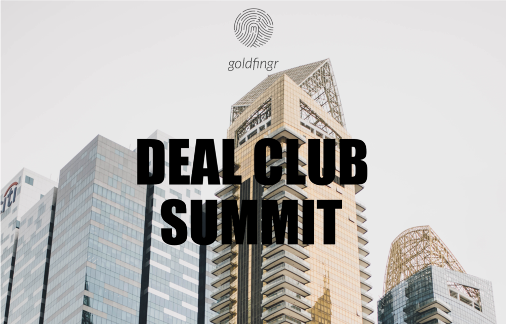deal club sum.png