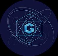 gravity-accelerator-1-1.png