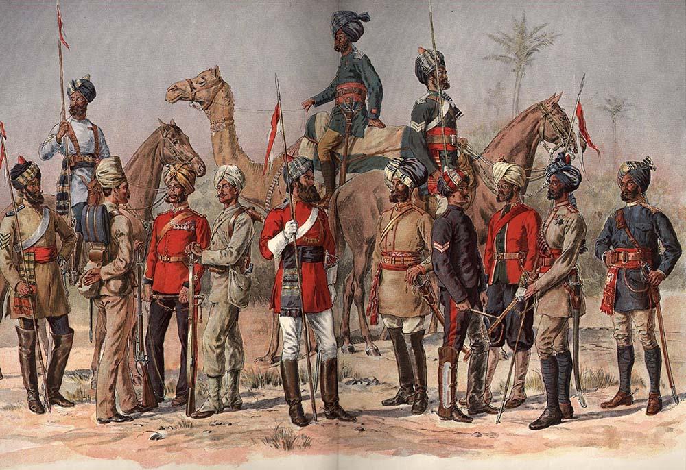 Britsh_Forces_in_India.jpg