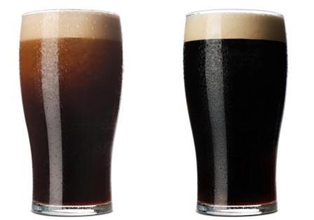 porter-vs-stout.jpg