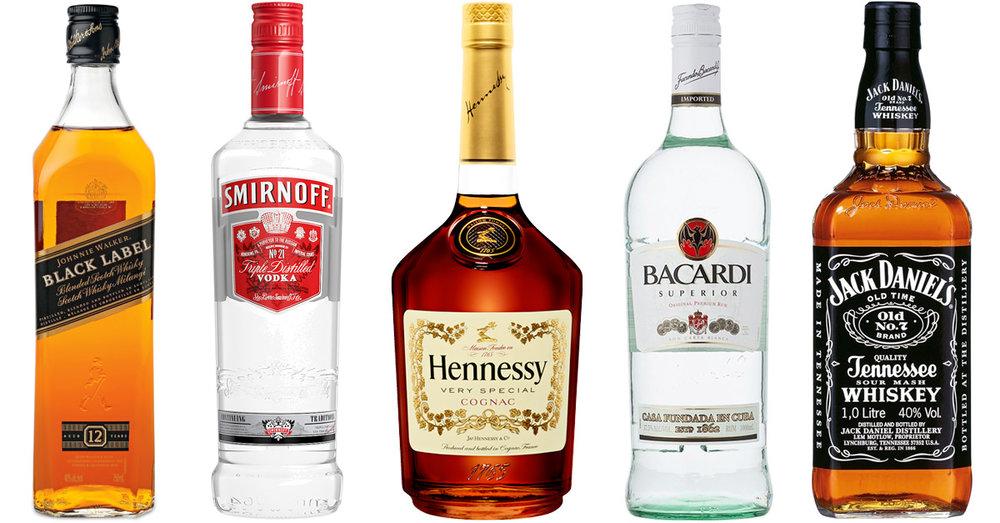 top-30-liquor-social.jpg