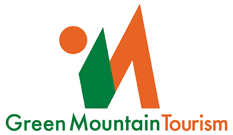 Green Mountain Tourism