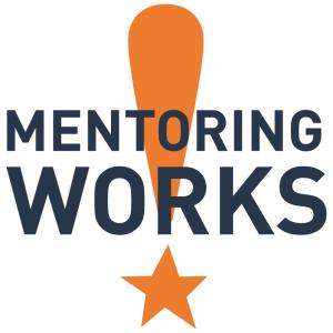 mentoringworks_logo-300x300.png
