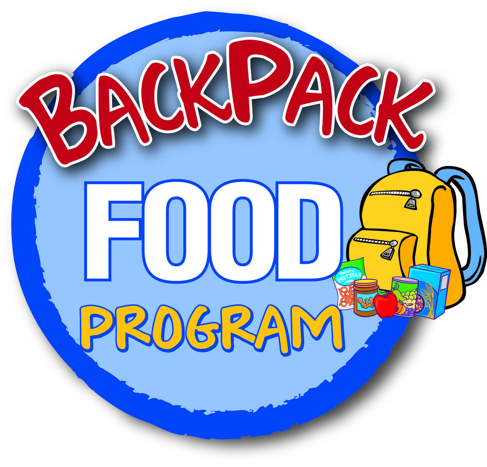2013-Backpack.jpg
