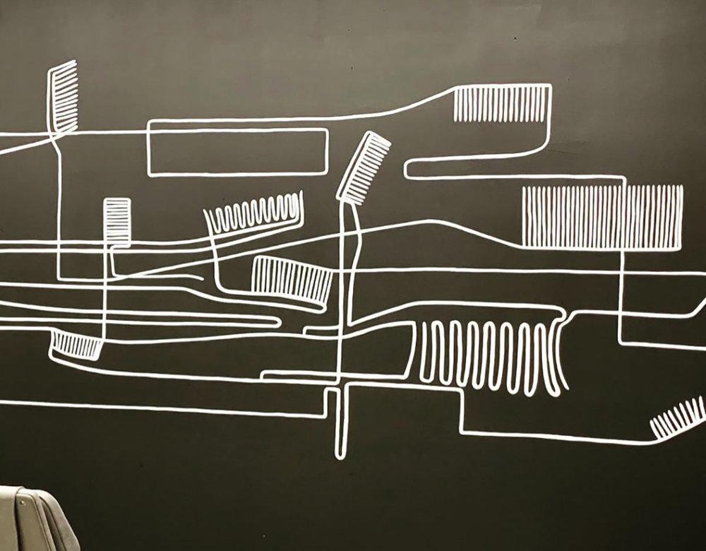 Dental 6.jpg