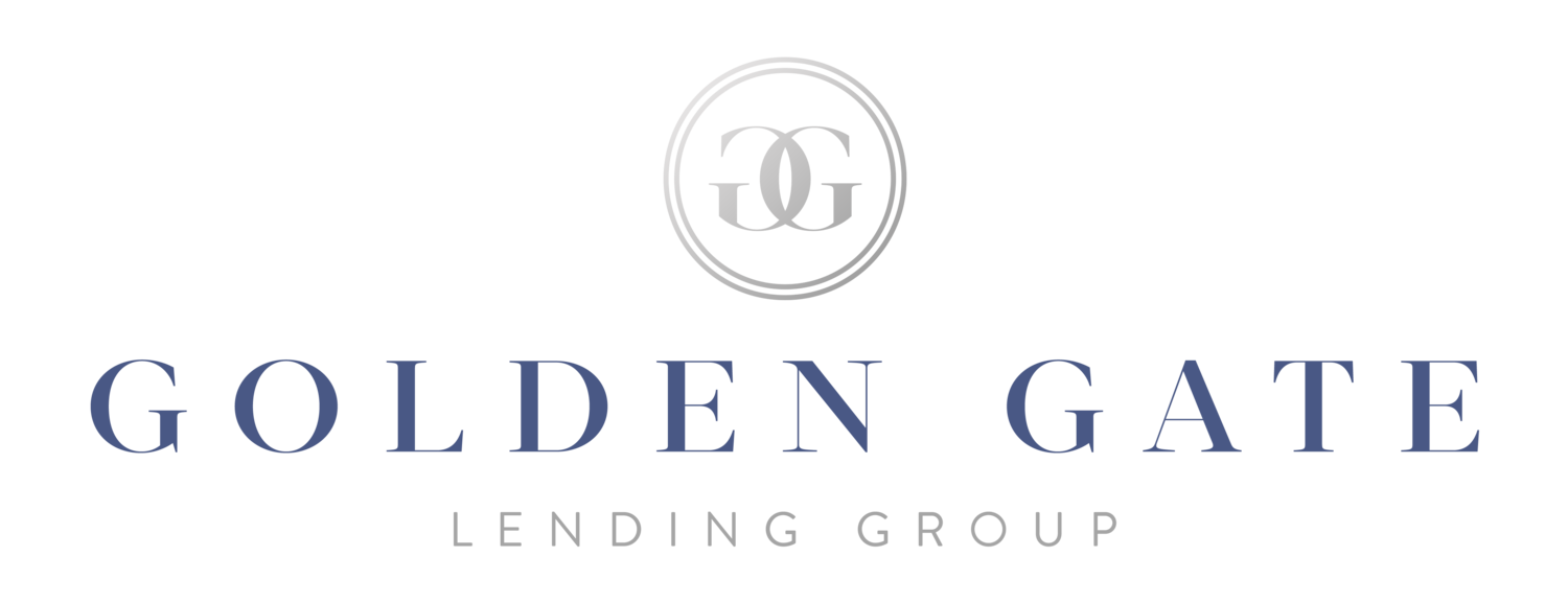 Golden Gate Lending Group