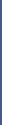 Blue Vertical Line 2px.jpg